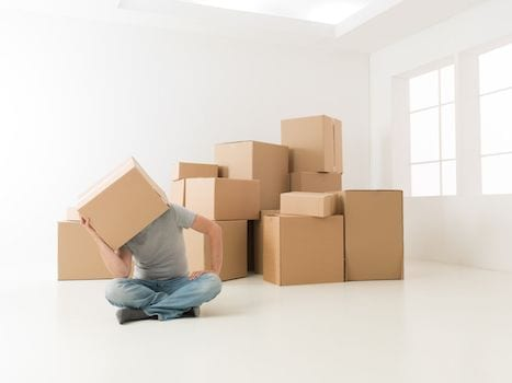 page-receive-parcels-anonymously