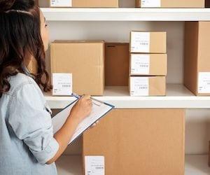 page-store-parcels